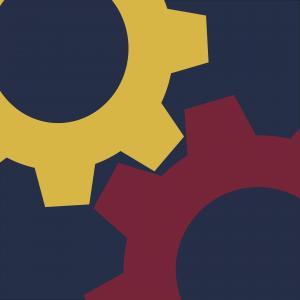 EngConnect app logo